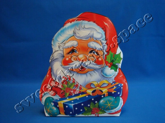 """SweetDreams.space Новогодний подарок """"Санта"""""""