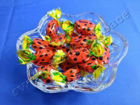 Солнечный жук / Ladybug