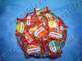 Бонбонита Фрут Микс / Bonbonita Fruit Mix