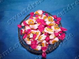Розовые щечки