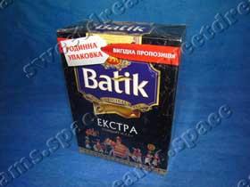 Батик / Batik Экстра