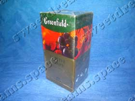 Гринфилд / Greenfield Festive Grape
